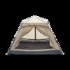 双层防风防潮自动展开3-4人帐篷 299元包邮