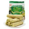 中国台湾 北田香脆谷物卷(海苔口味)180g *4件 49.6元(合12.4元/件)