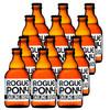 Darling Brew 达霖布鲁 斑马艾尔啤酒 330ml*12支装 *2件 159元包邮(合79.5元/件)