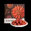 小龙虾 7-9钱 净虾800克 59.9元