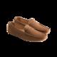 网易严选 男士休闲一脚蹬豆豆鞋