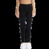 网易严选 女式修身简约五袋裤 183.2元