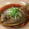 纯色本味 冷冻俄罗斯黄金鲽鱼300g/条 自营 生鲜 烧烤食材 海鲜水产 *12件 99.58元(合8.3元/件)