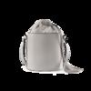 抽绳绒袋定型桶包 228.6元