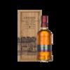 岛屿18年单一麦芽威士忌 899元