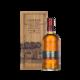 岛屿18年单一麦芽威士忌