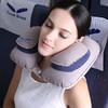 WATCHER 充气U型枕 3D升级款 14元(需用券)