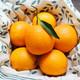 康福宜 新鲜脐橙 10斤