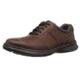 限尺码、中亚Prime会员:Clarks Cotrell Walk 男士真皮休闲鞋 ¥242.18+¥27.12含税包邮(约¥270)