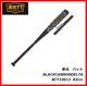 Z一般軟式用FRP制造球棒BLACKCANNONDELTA 83cm BCT33013棒球棒球軟式FRP制造球棒中间平衡ZETT 2014SS