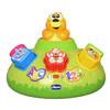 chicco 智高 儿童宝宝早教玩具小鼹鼠模型屋 109元