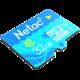 Netac 朗科 P500 32GB Class10 TF内存卡