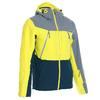 男式滑雪服FREE 700 GRI JAU MAR 18 499.9元