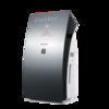 SHARP 夏普 KC-CG60-M 空气净化器 2599元