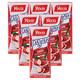 杨协成 Yeogurt乳酸菌乳酸风味饮料(荔枝口味)250ml*6盒利乐包 马来西亚进口饮料 新加坡百年品牌