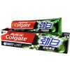 高露洁(Colgate)劲白系列牙膏120g *14件 52.6元(合3.76元/件)