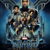 Black Panther: The Official Movie Special 《黑豹电影官方限定集》 78.1元