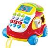 AUBY 澳贝 启智系列 463429DS 电子汽车电话 67.5元(需用码)
