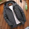 凯仕达Kaishida  情侣同款防风夹克外套 159元