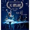 俄罗斯国家明星芭蕾舞剧院《明星版-天鹅湖》巡演  北京站 100元起  2018.12.21