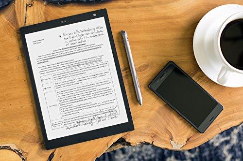 SONY 索尼 DPT-CP1 电子纸