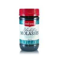 red seal 红印 优质黑糖 500克