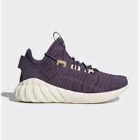 adidas Originals TUBULAR DOOM SOCK PK 女士运动鞋 *2件