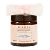 AURELIA Probiotic Skincare 奇迹洁面卸妆膏 含洁面巾 120ml *3件 £83.98包直邮(约¥750)