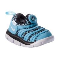 NIKE 耐克 834366-402 儿童毛毛虫运动鞋 *2件