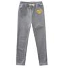 Deesha 笛莎 儿童休闲运动长裤 *3件 52.8元包邮(合17.6元/件)