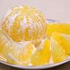 果味来 云南哀牢山冰糖橙子 2斤 16.8元包邮(需用券)