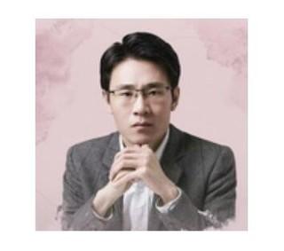 《张法中讲中国美术史》音频节目