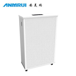 ANMRUI 安美瑞 X7 空气净化器