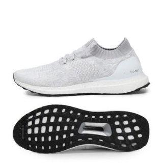 adidas 阿迪达斯 DA9157 UltraBOOST Uncaged 男士跑步鞋