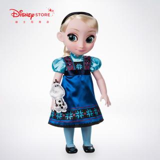 Disney 迪士尼 漫画家公主收藏系列 52369 奇妙仙子小叮当 升级版
