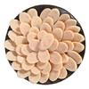 江华 鱼肠 火腿肠 熟食即食 海产品 休闲小吃零食特产 120g*5袋 26.8元