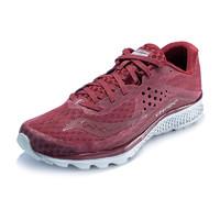 saucony 圣康尼 S20356 KINVARA 8 男士轻量训练跑鞋