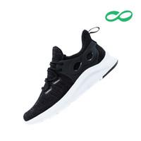 codoon 咕咚 S117301 男士智能健步鞋
