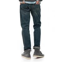 Levi's 李维斯 00501-1948 男士经典直筒牛仔裤 牛仔色 33 32