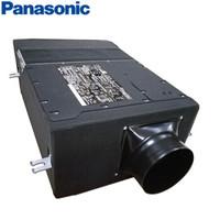 Panasonic 松下 FV-01NP1C 新风系统PM2.5净化新风机  风量235