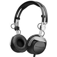 beyerdynamic 拜亚动力  DT1350 耳机 (动圈、头戴式、通用、32欧、黑色)