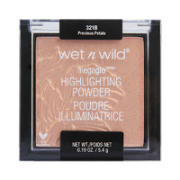 Wet'n'Wild 魅力派 湿又野浮雕高光粉饼 5.4g #322B