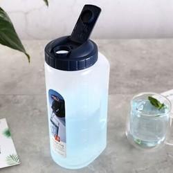 LOCK&LOCK 乐扣乐扣 HAP622B 塑料杯水壶 1.8L