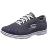 Skechers 斯凯奇 GO STEP系列 14345 女士健步鞋 194.6元包邮