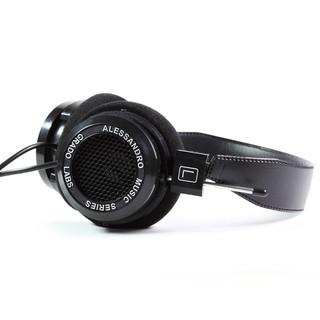 GRADO 歌德 Music Series one 爱丽丝 M1 头戴式耳机
