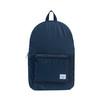 Herschel Supply Co. Daypack 10076 中性款双肩背包 *3件 352.75元(合117.58元/件)