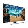 SAMSUNG 三星 UA65NU8000JXXZ 65英寸 4K 液晶电视 10499元