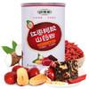 归膳堂 红枣阿胶山药粉营养谷物麦片 500g/罐 19.8元(需用券)