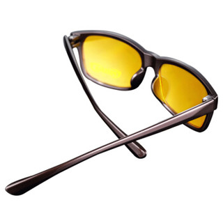 prisma F704 防蓝光防辐射眼镜