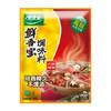 太太乐鲜香宝火锅调味料代替味精454g/袋 9.9元
